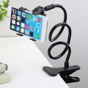 NWOT smart Phone holder